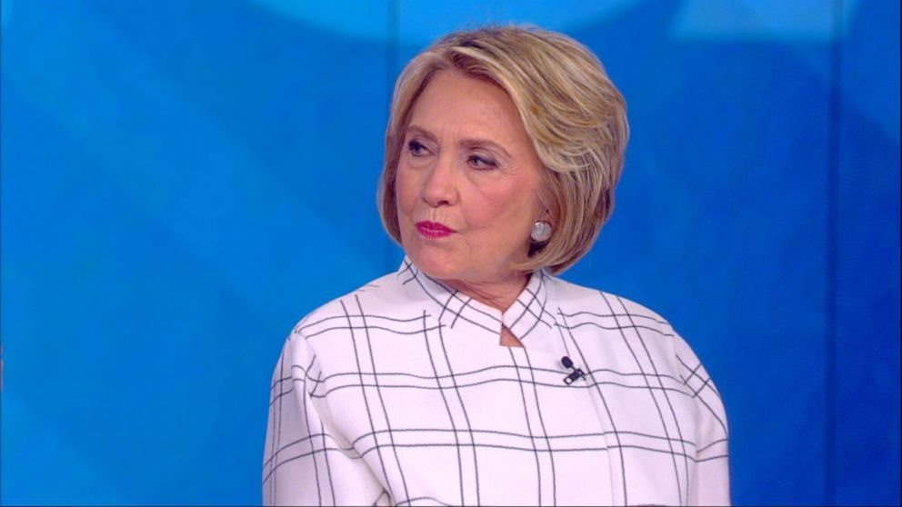 Bill Maher: Hillary Clinton committed obstruction of